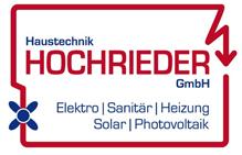 Hochrieder
