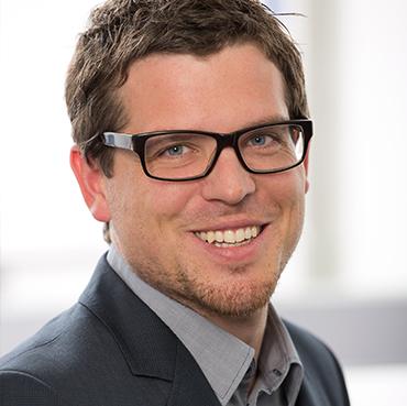 Ing. Philipp Hochrieder