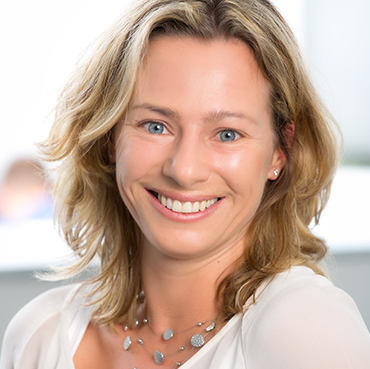 Karin Koller