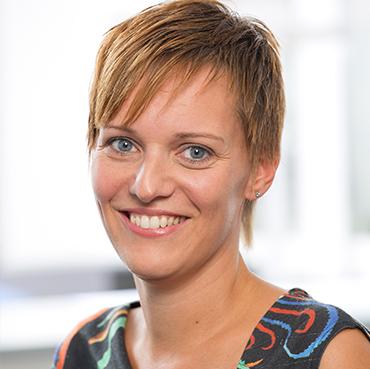 Nicole Peloschek