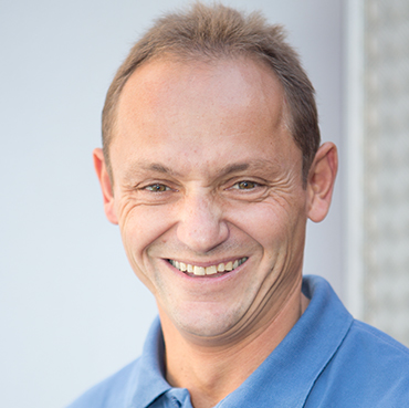 Rudolf Schnopp
