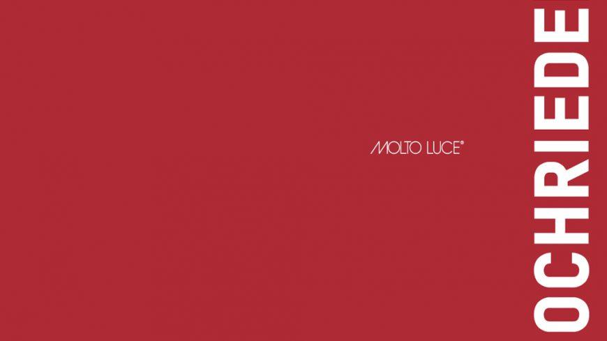 Hochrieder x Molto Luce