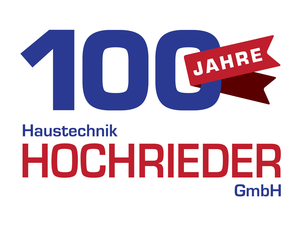 Hochrieder_100_Jahre